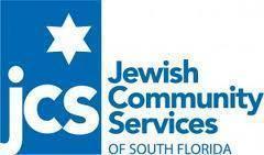 Jewish Community Services of South Florida's Kosher Food Bank