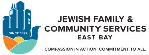Jewish Family & Community Services of East Bay