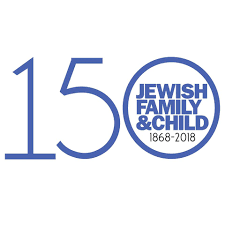 JFCS Toronto's 150th Anniversary Featured in the Canadian Jewish News