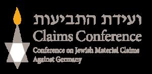 International Holocaust Survivors Night in 4 Cities – Tuesday, December 4th