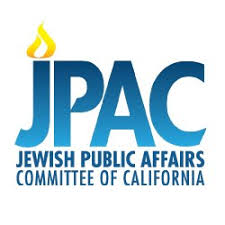 Grants Awarded for California Holocaust Survivor Assistance Program