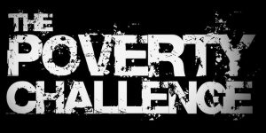 Network Launches Jewish Poverty Challenge at 2019 Annual Conference