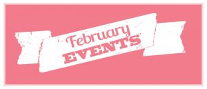 February Offerings