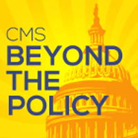 CMS Launches Podcast Highlighting Updates