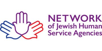 Network of Jewish Human Service Agencies