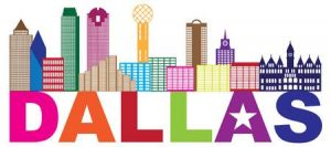 2020 Network Annual Conference - DALLAS - Save the Date