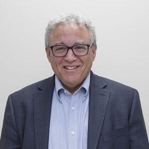 JCFS Chicago CEO Howard Sitron Announces Retirement