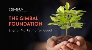 NJHSA/The Gimbal Foundation Digital Marketing Campaign Contest - RFP Open