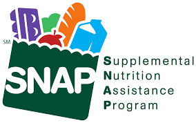 NJHSA Stands United Against USDA Final Rule Reducing SNAP Eligibility