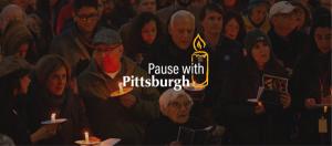 Pause with Pittsburgh