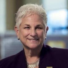 June Gutterman, Ed.D