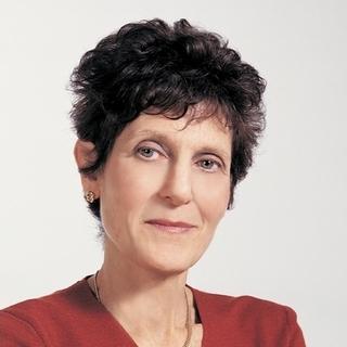 Amy L. Sales, Ph.D.