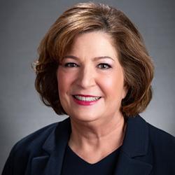 Linda L. Burger