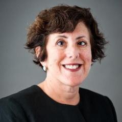 Paula Goldstein