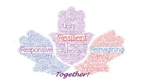 DEADLINE EXTENSION - Request for Proposals - NJHSA 2021 Virtual Conference: RESPONSIVE, RESILIENT, REIMAGINING TOGETHER!