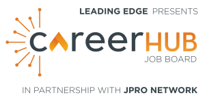 More Career Opportunity Visibility - Create a CareerHub Profile